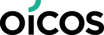 OICOS_logo_sg