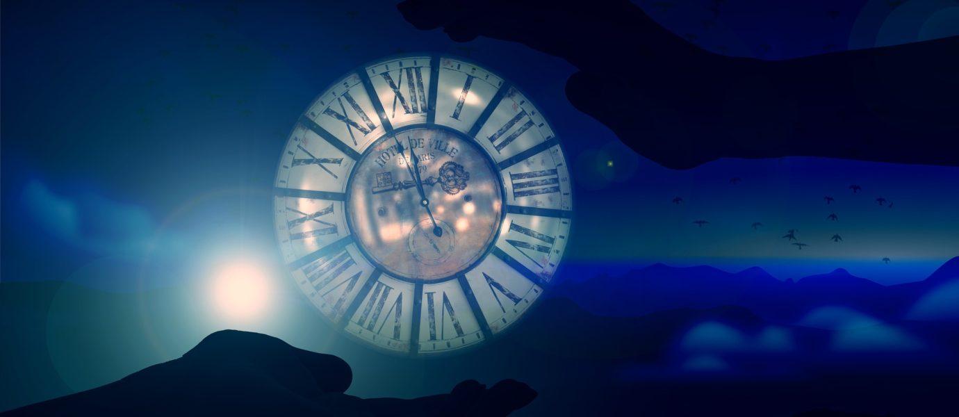 clock-5834832_1920