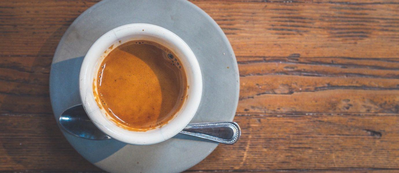 coffee-731330_1920